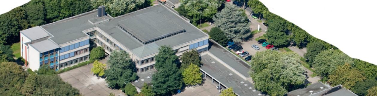 Städt. Thomas-Edison-Realschule