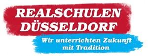 Realschulen_Duesseldorf_Logo