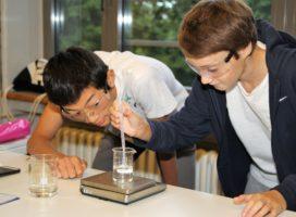 Chemie (4)