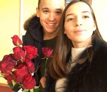 Valentinstag 19 (4)