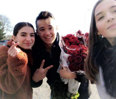 Valentinstag 19 (5)
