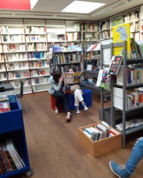 Projekttag Französisch_Kurs 10 12.06.19 (2)